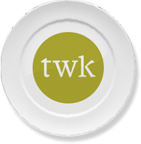 TWK [The Waterfield Kitchen]